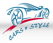 carsundstyle